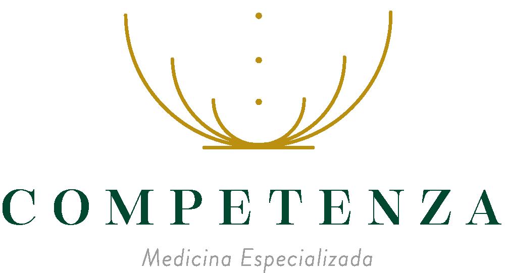 Competenza Medicina Especializada