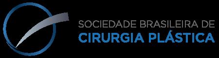 Logo Marca - Sociedade Brasileira de Cirurgia Plástica