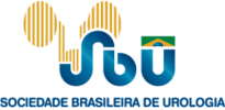 SBU - Sociedade Brasileira de Urologia